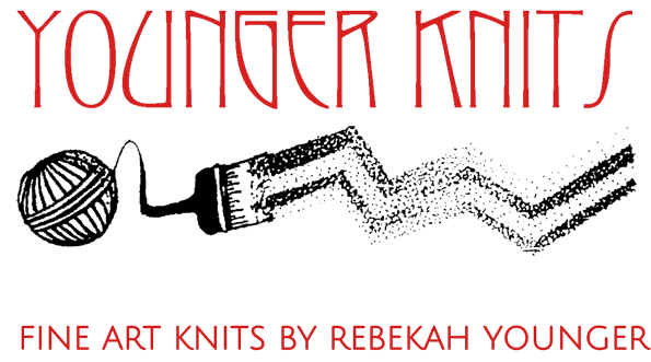 Younger Knits